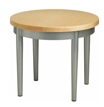 Trends in Accent Tables