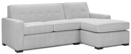Sectional Lounge Furniture