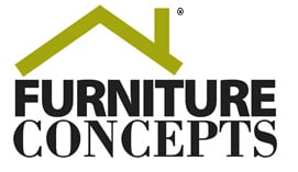 Furniture Concepts Logo
