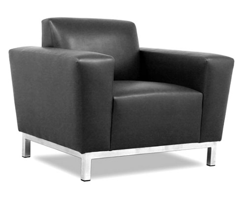 Contemporary Lounge Seating
