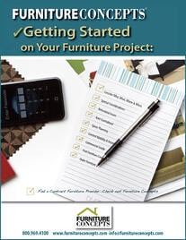 Free Ebook on starting the buying process.