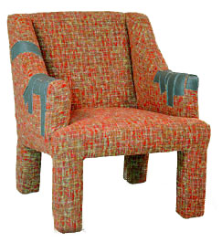 Time to replace your old Furniture?!