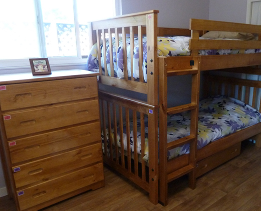 Crate_Style_Bunk_Bed_Set