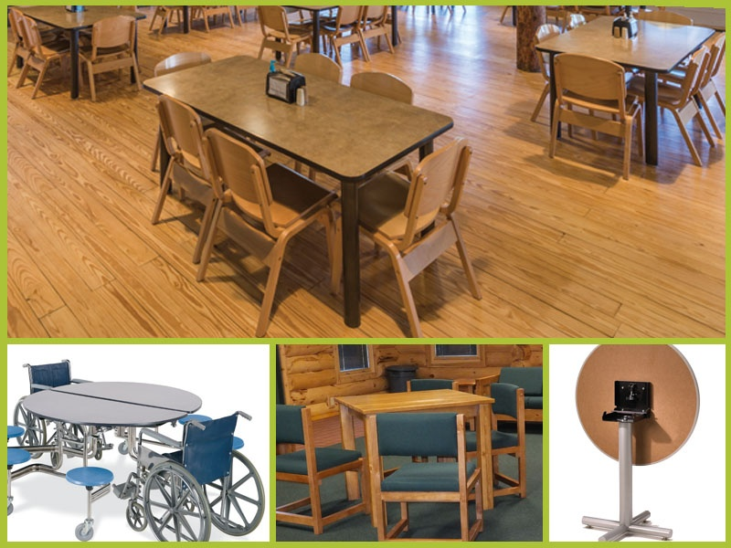 Dining_Tables_For_Summer_Camps5.jpg