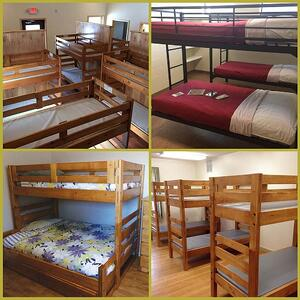 Durable_Wood_Metal_Beds for Camps Furniture-173749-edited