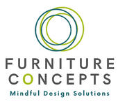 Furniture Concepts Full Logo