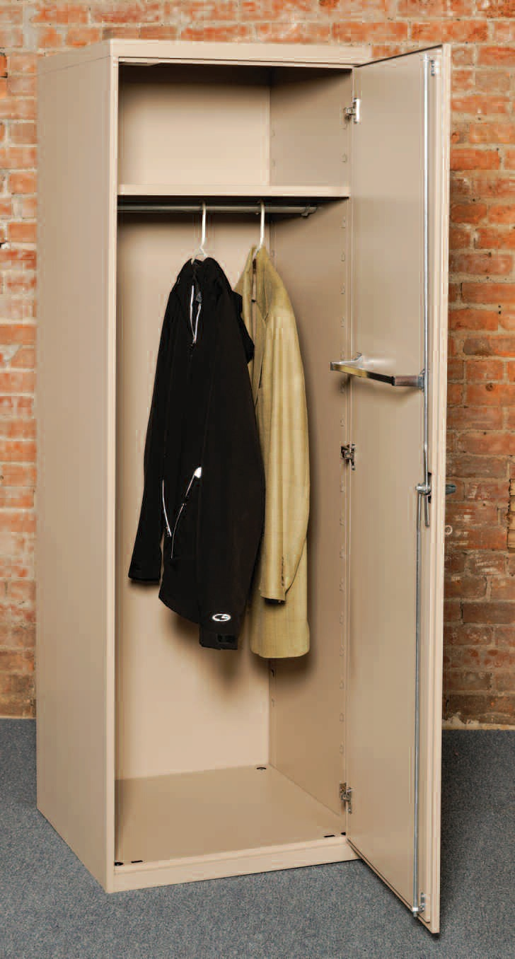 single_door_wardrobe.jpg