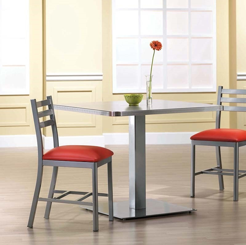 MetalFurniture2-2.jpg