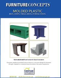 Molded_Plastic_Catalog_Furniture_concepts