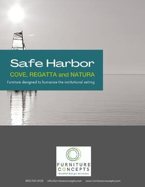 Safe Harbor Collection Catalog