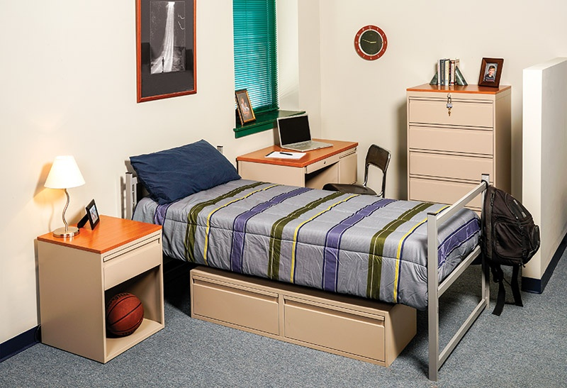 Attractive_Tough_Metal_Bedroom_Furniture.jpg