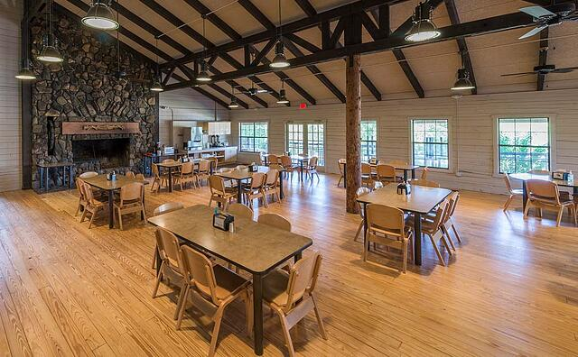 Dining_Hall_Furniture_for_Summer_Camps_Lodges.jpg