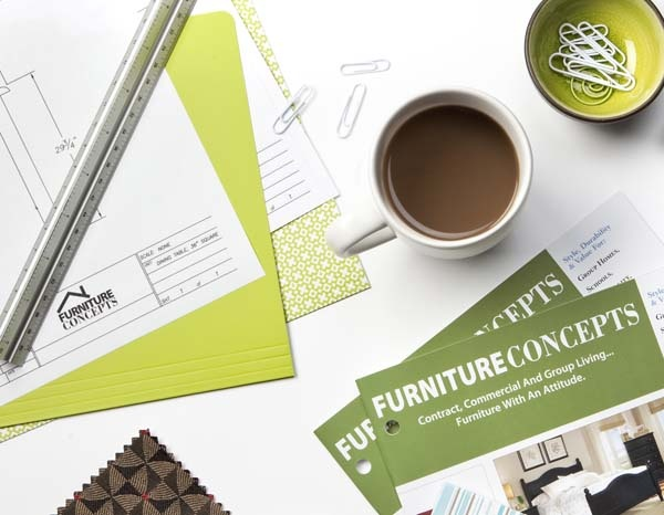 Planning your furniture buying