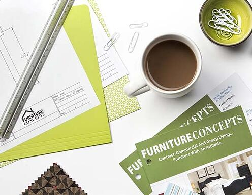 Planning your furniture buying.jpg