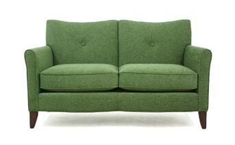 1113_20_Mabel_Loveseat_1.jpg