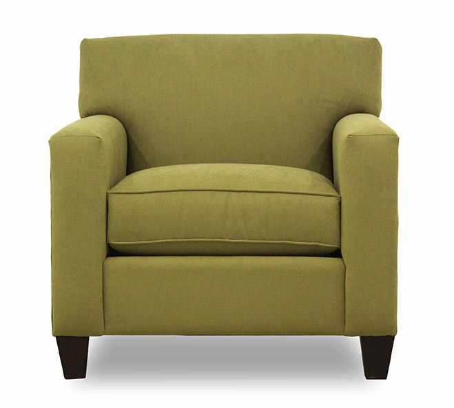 Contract-Upholstered-Chair