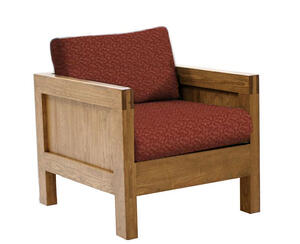 Panel Chair_Furniture_Concepts.com