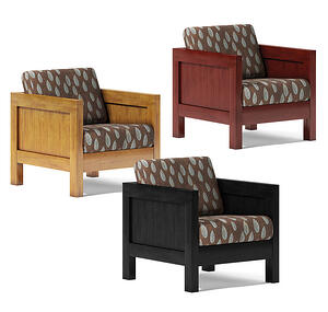 Tough Stuff! Durable Furniture Collection