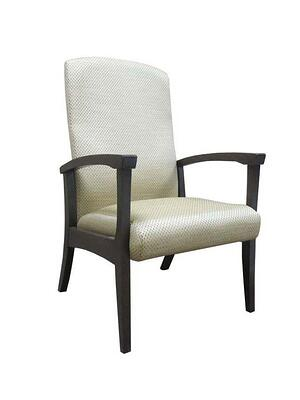 Richmond_Modern_Arm_Chair_3