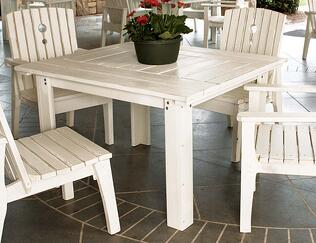 B092_Behren_Outdoor_Dining_Table_1.jpg