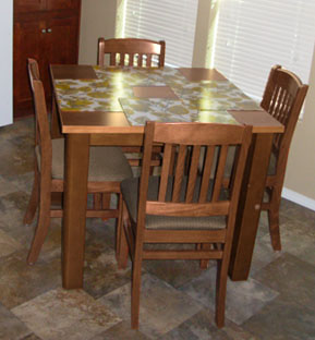 Tough_Stuff_Dining- table