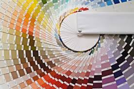 Colors for decorating.jpeg