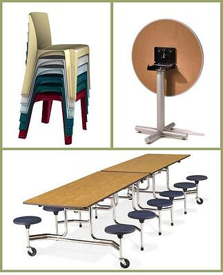 Folding_Table_Stacking_Chair.jpg