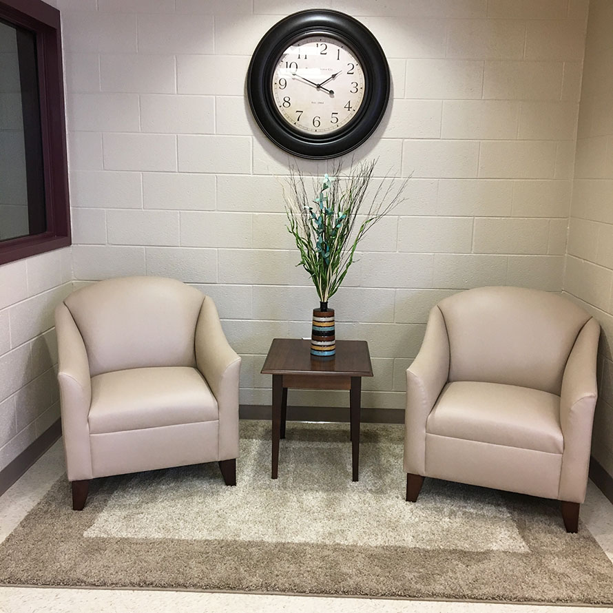 Addiction_Recovery_Furniture