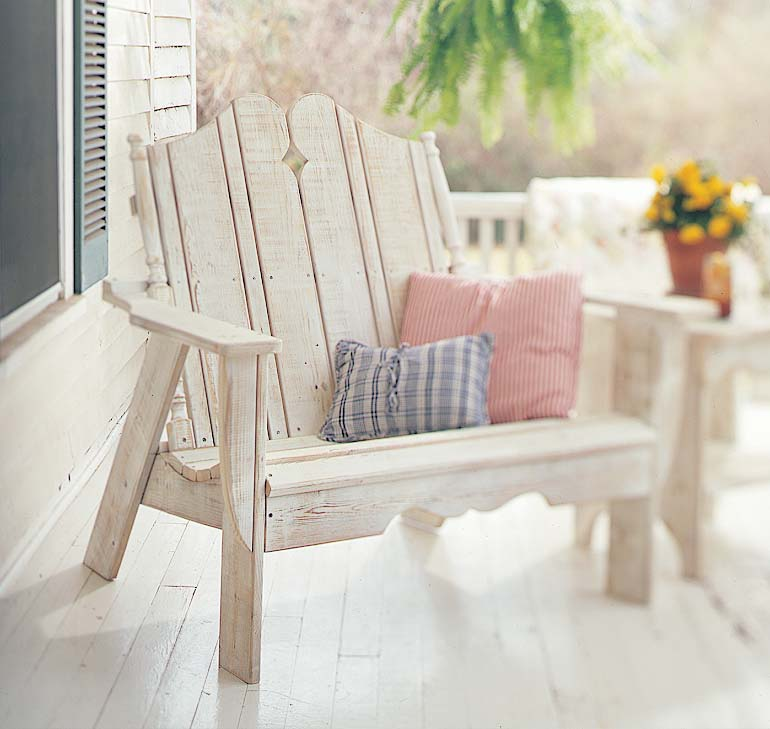 N151_014_Nantucket_Settee