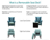 https://www.furnitureconcepts.com/products/flat-rate-shipping-limited-mobility--incontinence-upholstered-seating-groups-to-fit-any-budget/