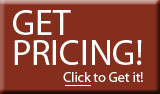 Get Pricing!