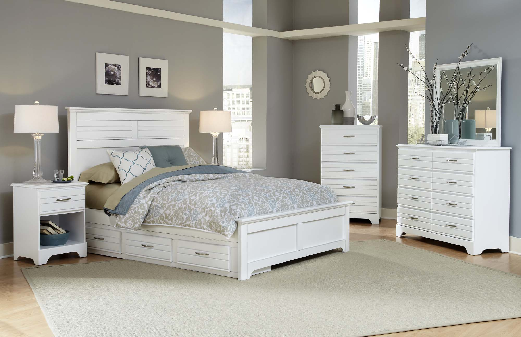 514400_Four_Drawer_Chest_3